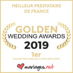 PETIT-FINAL-LOGO-GOLDEN-WEDDING-AWARD2019