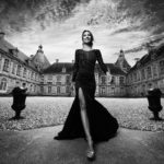 Photographe Mariage Chalon Sur Saone