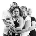 Photographe Famille Beaune