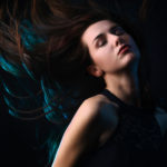 Photographe Beaune