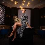 Photographe Mode Beaune
