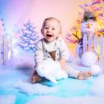 Carte Cadeau Enfant Dole