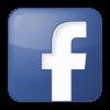 3-2-facebook-png-pic