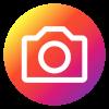 logo-instagram-png-13571
